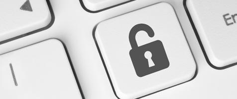 IT-Sicherheit und Datenschutz in der Praxis