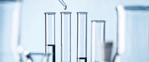 Laborreform – alles Wichtige im Überblick