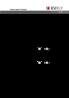 Vorschaubild der DateiFacharztpraxis_Termin_Faxformular.pdf