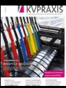 Vorschaubild KV Praxis Ausgabe KV PRAXIS | Juni 2021
