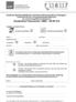 Vorschaubild der DateiAerztlicher_Bereitschaftsdienst_Faxformular.pdf