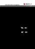 Vorschaubild der DateiKinder-_und_Jugendarztptaxis_Termin_Faxformular.pdf