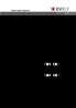 Vorschaubild der DateiHausarztpraxis_Termin_Faxformular.pdf