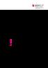 Vorschaubild der DateiPsychotherapeutenpraxis_Termin_Faxformular.pdf